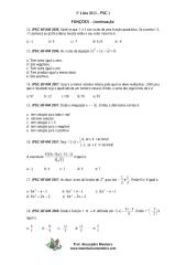 3ª lista psc 1 2013-prof. alessandro monteiro.pdf