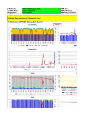 HCR278_2G_NPI_LBP219D Batang Kuis RX Diversity Lost_20140915.xlsx