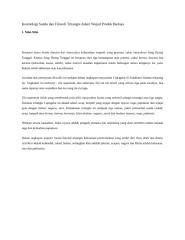 Kosmologi Sunda dan Filosofi Tritangtu dalam Wujud Produk Budaya.doc