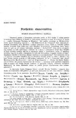 Mario Petrić - Porijeklo stan. Livanjskog Polja.pdf