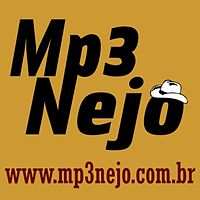 Cesar Menoti e Fabiano-Não Era Eu.mp3
