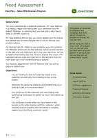 Role Play - Need Assessment (1 Copy).pdf
