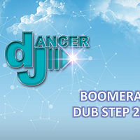 boomerang (dub step)_dj dancer (original mix 2013).mp3