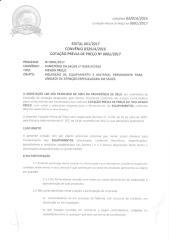 Edital_0001_2017_do_convênio_832914_2016.pdf