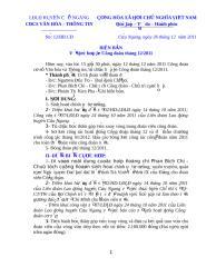 BIEN BAN THANG 12.doc