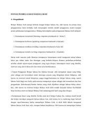 INOVASI PEMBELAJARAN BAHASA ARAB (2).docx