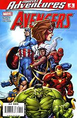 marvel adventures - avengers 004 (2006) kryptonia-dcp.cbr