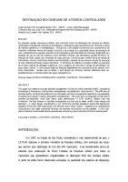 Aterro Controlado Chorume.PDF