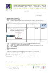 C-2017-02-219 IndustriasJelco Mikrotik Dispositivo_02.02.17.docx