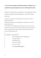 Miler et al. Revised Manuscript 29.7.2016..docx