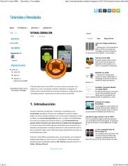 Tutorial SDK Corona.pdf