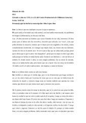 Historia de vida interna.doc