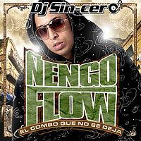 16. La Calle - Ñengo Flow (By. The593Plus).mp3