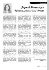 MA 4 Hal 11-hal 22.pdf