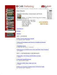 Food_Safety_Contaminants_And_Toxins_2003.pdf
