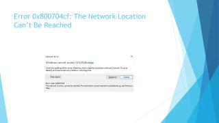 Error-0x800704cf-The-Network-Location-Cant-Be-Reached.pdf