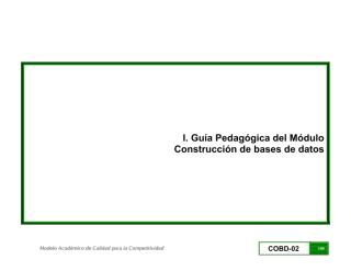 Guiaconstruccionbasesdatos02.pdf