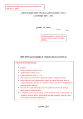 modelo_de_relatorio_tecnico-cientifico.pdf