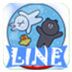 LINE & Friend_LINE 3.7.0.apk