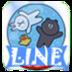 LINE & Friend_LINE 3.7.0.apk
