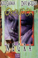 Orquidea_negra_neil_gaiman_02_de_03.cbr