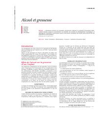 Alcool et grossesse.pdf