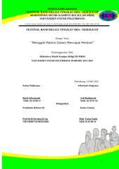 proposal festival band 2012.docx