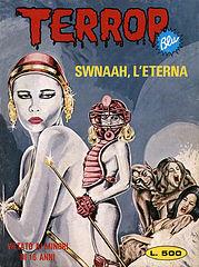 Terror Blu 95.cbr