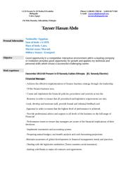 Taysser Hassan.doc