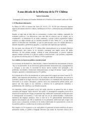 A una década de la Reforma de la TV Chilena.docx