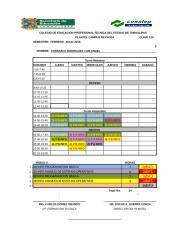 SABANA EVALUACION CONTINUA CICLO ESCOLAR 11516.xlsx