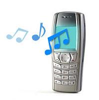Nokia Ringtone 3210, 3310.mp3
