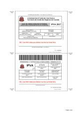 Relatorios_Report_IPVA_Parcelas1e2e3Juntas_EVH9668.PDF