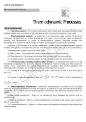 01-Thermodynamic-process-Theory1.doc