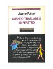 Barcelona Máxima Discreción 02 Cuando Trasladéis mi Féretro.pdf