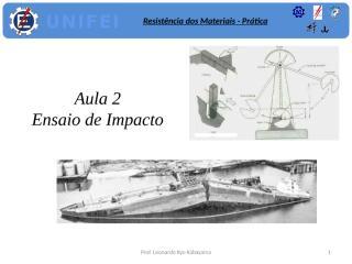 RM-Aula02-Impacto.pptx