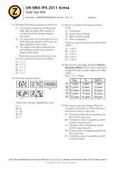 soun kimpre 3.pdf