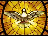 Move-te em mim (O Espírito de Deus está neste lugar) jgr.mp3
