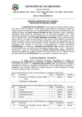 Dispensa 48.2017 - Contrato n° 159-2017 - L. EVARISTO DOS SANTOS - ME.doc