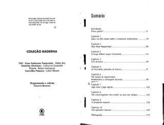 Coletivo Baderna - PROVOS.pdf