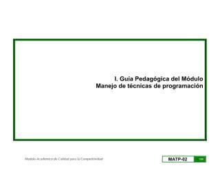 Guiamanejotecnicasprogramacion02.pdf
