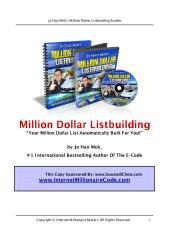 MillionDollarListBuildingSC.pdf