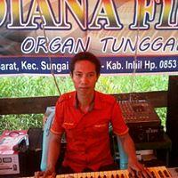 GADIS MALAYSIA voc.DJ Bahar.mp3