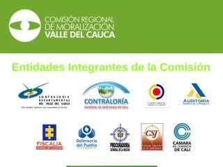 diagnostico ambiental regional.pptx