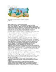 professora-historia a pequena sereia.doc