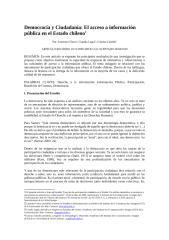 Democracia y Ciudadanía.docx