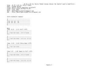 ah eh i oh you (nurse theme) katawa shoujo tab (daniel guerra caballero).pdf