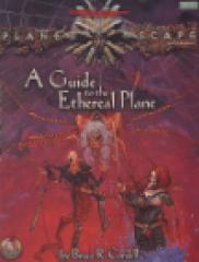 TSR 2633 Planescape A Guide to the Ethereal Plane.pdf