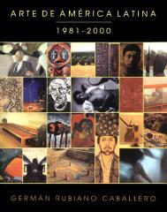 German-Rubiano-Arte-de-America-Latina-1981-2000.pdf