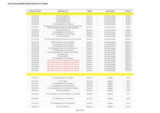 boq by trade LACASA 26-04-12.xlsx
